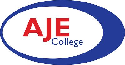 AJE College
